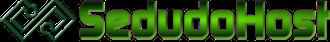 SedudoHost.Com Domain Hosting Murah