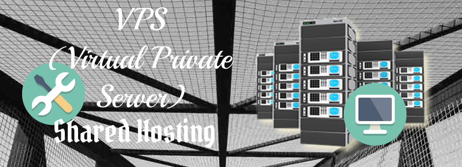 Vps Murah Indonesia Server USA